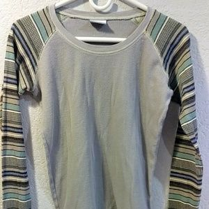 Columbia Womens Thermal Med